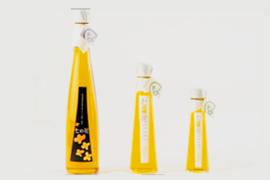 名産・菜種油