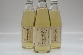 忍ジャ-エール (4)