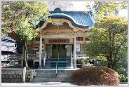 伊賀越資料館